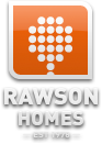Rawson
